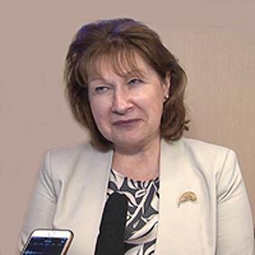 Елена Дунаева: Иран был для России закрытой, недоступной и непонятной страной