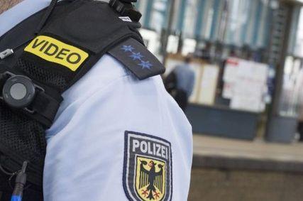 Германия под атакой террористов-одиночек