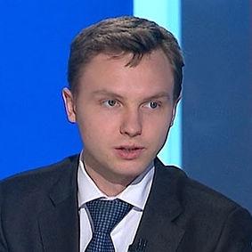 Игорь Юшков: Соглашение о заморозке уровня добычи нефти вряд ли возможно