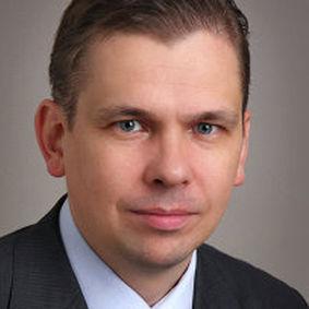 Алексей Кокин: Россия не будет идти на жертвы в виде снижения добычи