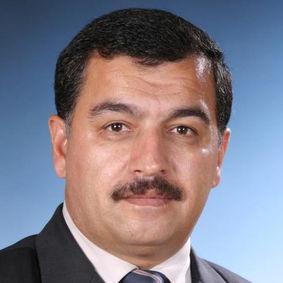 Узеир Джафаров: Азербайджан не от хорошей жизни тратит миллиардные средства на закупку вооружений