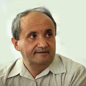 Ашот Манучарян: Власти Армении похожи на детей в своей инфантильности