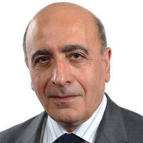 Расим Мусабеков: Азербайджан не будет мириться с бесчинствами оккупантов