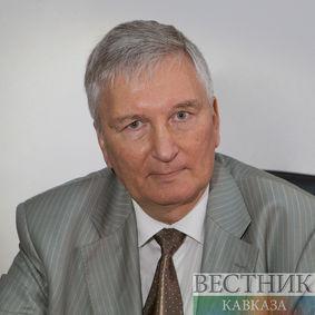 Сергей Карпов: Недооценка гуманитарного знания принципиально опасна