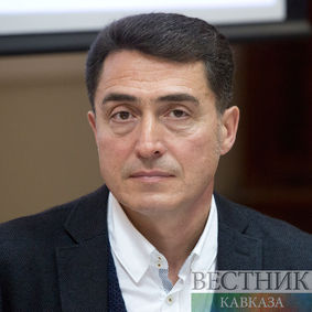 Али Гусейнли: На Южном Кавказе сегодня есть ведущее государство