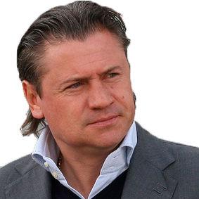 Андрей Канчельскис: Новому главе РФС придется сделать очень многое