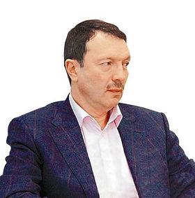 Юрий Горлин: Те, кто участвовал в накопительной системе пенсий, проиграли