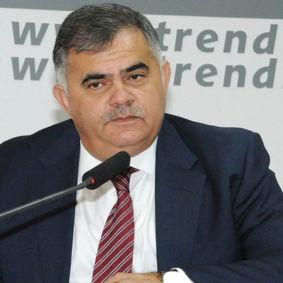 Арзу Нагиев: Для народа важнее всего экономические поправки в Конституцию