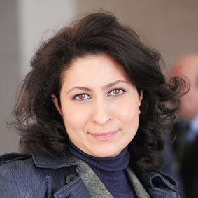 Эльмира Таривердиева: Запад неравнодушен к любому событию, которое происходит в Азербайджане