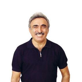 Яшар Баширов: Каратэ в Азербайджане не просто спорт, а стиль жизни