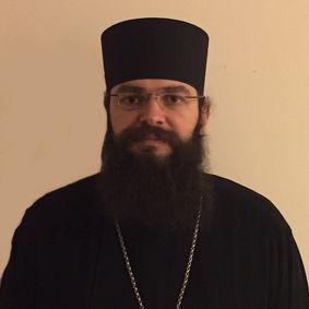 Кахабер Гоготишвили: Азербайджанское государство оказало значительную помощь Грузинской православной церкви