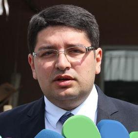 Фархад Алиев: В Венгрии мы впервые представим наших велосипедисток