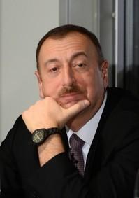 Конфликты вокруг Украины и Нагорного Карабаха зеркальны (обновлено)