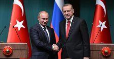 Осман Джан: Турция и Россия понимают друг друга