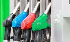 Севастопольские автозаправки сбывали некачественное топливо