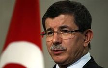 Давутоглу готов сформировать правительство Турции