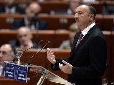 Вести FM об Азербайджане: Ильхам Алиев защищает национальные интересы