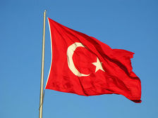 Создание коалиции в Турции и перевыборы равновероятны - министр