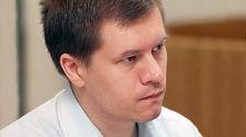 Павел Святенков на Вести FM: Ильхам Алиев - это благо для Азербайджана