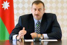 Ильхам Алиев выделил деньги на строительство дороги Синджан-Хачмаз-Филфили