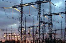 Первая электроэнергия с материка в Крым пойдет в конце года