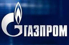 """В 2015 году """"Газпром"""" установит антирекорд добычи газа"""