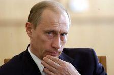 Путин пока не определился по вопросу о повышении пенсионного возраста