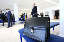 Кубань планирует внедрить единый стандарт для работы с бизнесом