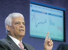 Аль-Бадри: мы ожидаем стабилизации нефтяных цен
