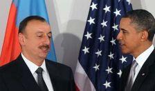 Почему Вашингтон обеспокоен Баку?