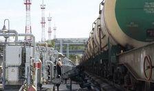 Казахстан запретил вывоз нефтепродуктов за пределы ЕАЭС