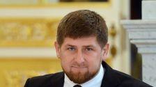 Кадыров: неудобно бывает рассказывать о покушениях на себя