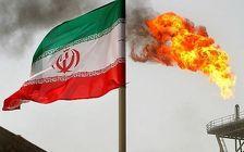 Оман заинтересован в иранском газе
