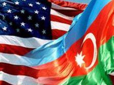 США продлили программу беспошлинного ввоза азербайджанских товаров