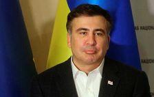 Интерпол отказался от преследования Саакашвили