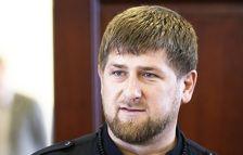 Кадыров: критикующие меня не любят Россию