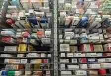 Цены на лекарства в Азербайджане будут регулировать по европейской модели