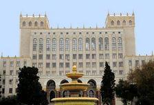 Национальная академия наук Азербайджана займется развитием аграрного сектора