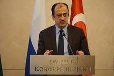 """Переговоры по """"Турецкому потоку"""" продолжаются – посол Турции"""