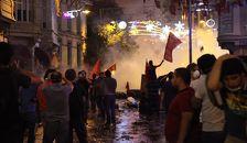 Что ждет Турцию дальше?