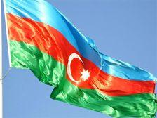 В Азербайджане насчитали 632 религиозные общины