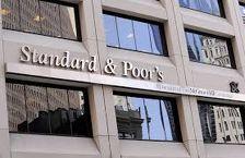 S&P подтвердило рейтинги Азербайджана