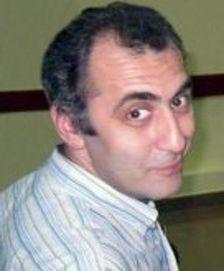 Скончался председатель Ассамблеи тбилисских армян