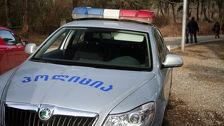ДТП на западе Грузии унесли жизни семи человек