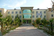 Три азербайджанских термальных курорта могут войти в ЕНТТА
