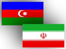 Азербайджан и Иран планируют совестные энергетические проекты