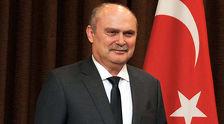 Турция и США создадут охраняемую зону безопасности в Сирии