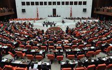 Давутоглу: Турцию ждут досрочные парламентские выборы