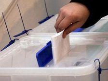 Высшая избирательная комиссия заявила о готовности Турции к выборам