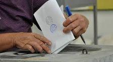 Турция выберет парламент ранее намеченного срока